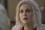 iZombie 2x17 Extended Promo Reflections of the Way Liv Used to Be (HD)