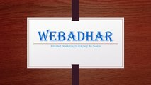 SEO company Noida, Website designing company in Delhi, Internet marketing company Delhi