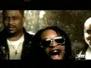 Lil' Jon & The Eastside Boyz - Bia Bia (ft. Ludacris)