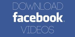 How To Download Facebook Video Without IDM/Any Softwares Hindi/Urdu
