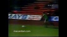 02.11.1983 - 1983-1984 UEFA Cup 2nd Round 2nd Leg Celtic FC 5-0 Sporting Lisbon