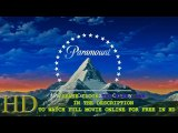 Watch Dzien Wisly Full Movie