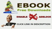 Exam Ref 70331 Core Solutions of Microsoft SharePoint Server 2013 MCSE