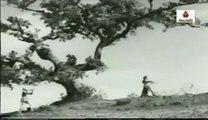 TALAQ (1958) - Mere Jeevan Mein Kiran Ban Ke Bikharne Wale | Bolo Tum Kaun Ho | Bolo Tum Kaun Ho