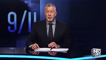Infowars Nightly News - The Lies of 911 - 09102015 15