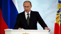 The Problem with Putin Webster Tarpley (World Crisis Radio 12/20/2014)