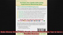 Make Money Online Using Zazzle Internet Marketing Tips to Earn a Passive Income