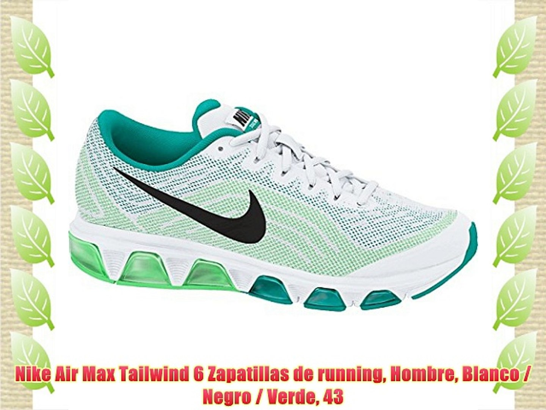 nike pegasus hombre running 43
