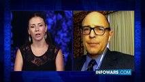 Infowars Nightly News - The Lies of 911 - 09102015 27