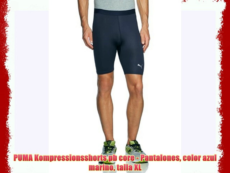 Puma Hose Essential Jersey Pants CL Pantalones Deportivos