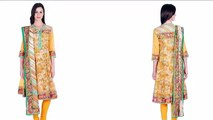 Biba Salwar Kameez - Latest Collection of Biba Salwar Suits & Anarkali Suits -