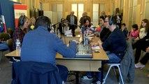 [ARCHIVE] Retour sur la 27e semaine de la presse et des médias à l'école : Najat Vallaud-Belkacem