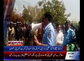 News Headlines 02pm 30 March 2016 - Such TV -