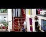 Salam Zindagi With Faisal Qureshi – 30th March 2016 Part 2