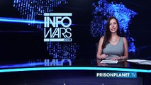 Infowars Nightly News - The Neocons Are Ramping Up 15