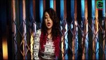 Raat Jashan Di Video Song HD 1080p ZORAWAR | Yo Yo Honey Singh-Jasmine Sandlas | Maxpluss-All Latest Songs