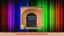 PDF  Watts Chapel A Guide to the Symbols of Mary Watts Arts and Crafts Masterpiece PDF Full Ebook
