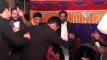 wedding in sargodha - Downloaded from youpak.com