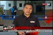 Bilang ng feux dartifice les blessures liées à la mas mataas ngayong pagsalubong kumpara noong nakaraan