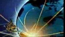 KULIAH JUMAAT TG HHADI 4 4 14 - ORANG YANG BIJAK IALAH ORANG MENGIRA HIDUP SELEPAS MATI
