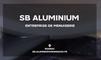 Fenêtres, vérandas - Menuiseries aluminium, PVC, Métallique - Rognac 13 - S.B Aluminium