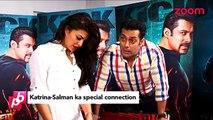 Breaking News : Salman Khan And Katrina Kaif To Come Together AGAIN 2016 - - Bollywood News