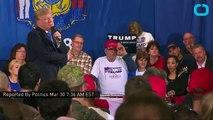 Karl Rove blasts Donald Trump