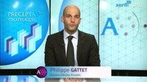 Philippe Gattet, Xerfi Canal Les plateformes collaboratives peuvent-elles survivre ?