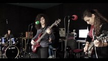 MarcoPoloMusicSpace - Forgiff - Come Together (Beatles cover)