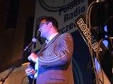 Promocja płyty Gramy 2007 w Studiu S1 - Skrót
