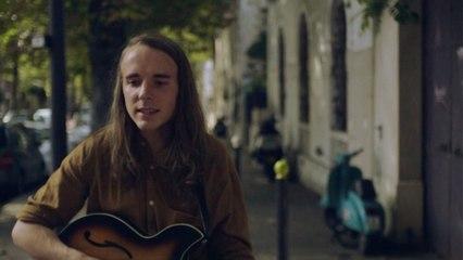 Andy Shauf - My Dear Helen | A Take Away Show