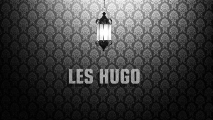 Vid�o de Victor Hugo