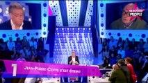 Jean-Pierre Coffe décédé, Renaud critique Jean-Jacques Goldman, Nabilla dans TPMP, TOP 3 des news people !