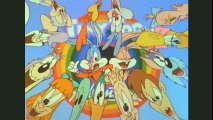 Tiny Toons opening HD  TINY TOONS Old Cartoons