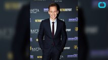 Actor Tom Hiddleston Reveals 'Thor 3' Could Be the Last We See of Loki