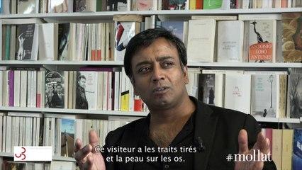 Vidéo de Zia Haider Rahman