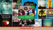 PDF  Call the Midwife Farewell to the East End The Midwife Trilogy Book 3 Read Online