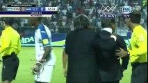 Honduras 2-0 El Salvador (WC Qualif) - Goals and Highlights