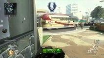 "RCG #1 - MP7 - ""ESCORT DRONE INBOUND!!"" (Bo2 Gameplay/Commentary)"