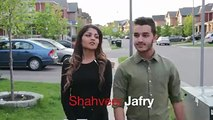 Romantic Girl  With Her Boy Friend Comedy Videos