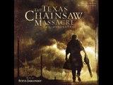 BSO La matanza de Texas: El origen (Texas Chainsaw Massacre: The beginning score)- 04. Chainsaw