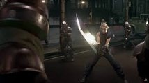 Final Fantasy VII Remake Do's and Dont's List
