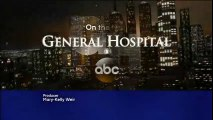 General Hospital 3-31-16 Preview - (GH March 31, 2016)