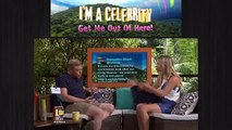 Celebrity Get Me Out Of Here Now FullHD 51