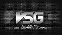 VSG Season 2 is starting now + More Updates!!!