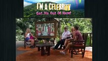 Celebrity Get Me Out Of Here Now FullHD 138