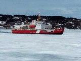 Durrell Icebreaker 081