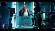 El nuevo anuncio espectacular de Cristiano Ronaldo para Türk Telekom