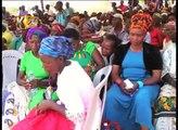 LSK urges IEBC, to consider verifying Okoa Kenya Signatures afresh