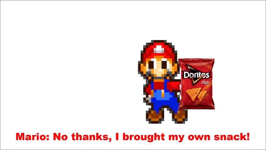 Mario Vs Everybody Episode 16 Video Dailymotion
